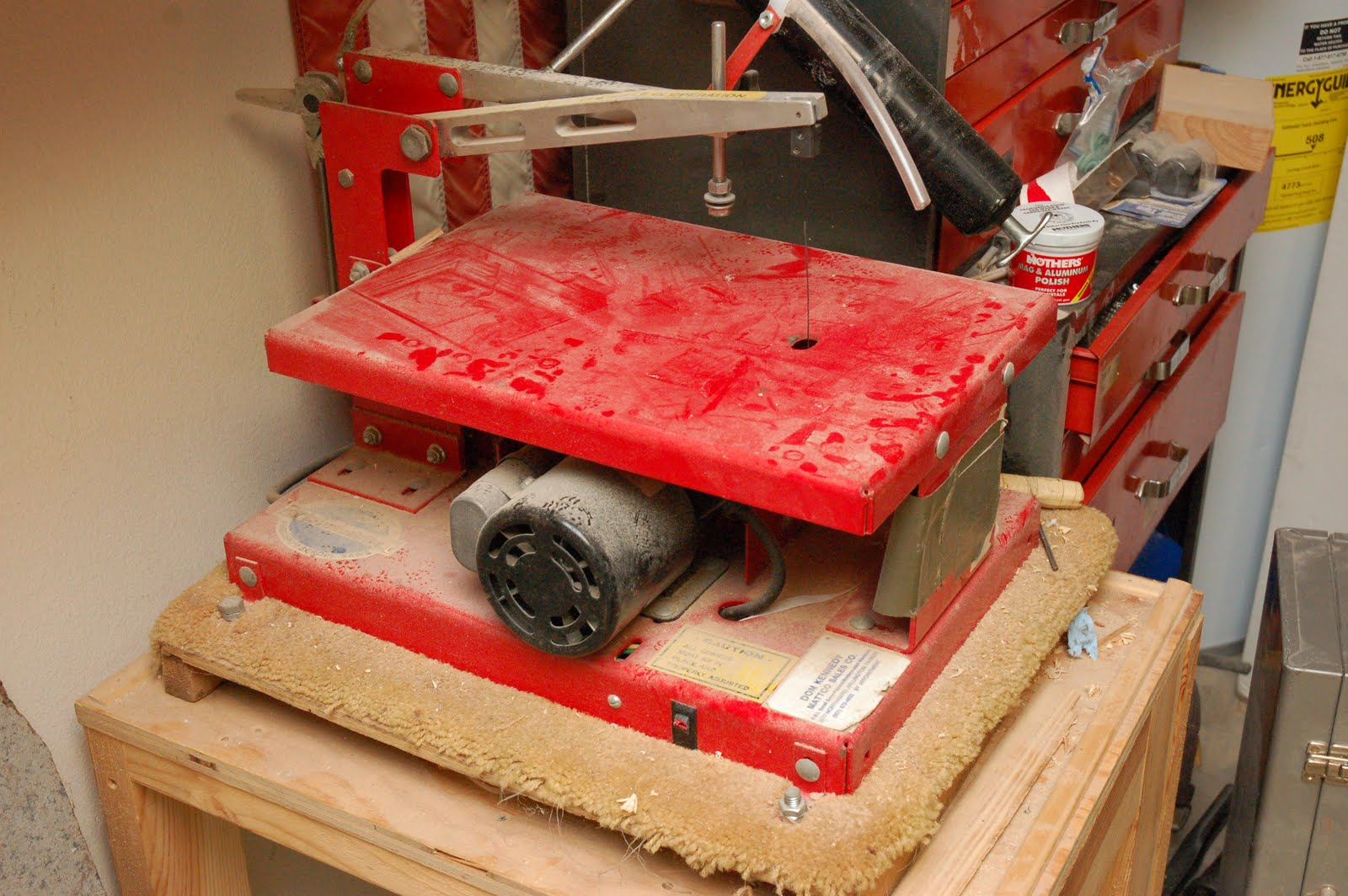Pdf homemade scroll saw plans pdf diy free plans download homemade work bench ideas bryant477 for Stanley home design software free download