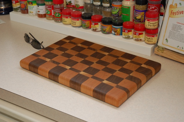Wood Whisperer Cutting Board Plans Plans Free Download