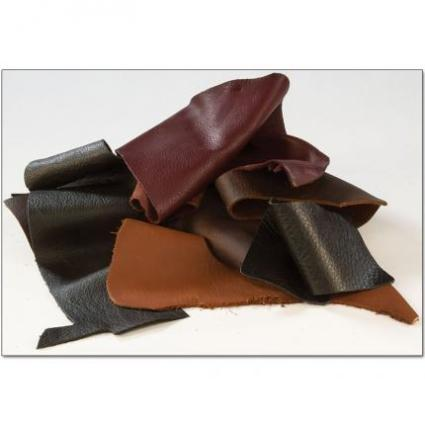 Upholstery-Remnants-8-oz-5046-03-600_430